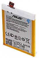 Аккумулятор Asus Zenfone 5 Lite / C11P1410 (2500 mAh) Original