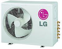 Наружный блок для мультисплитсистем LG MU3M19 6.33 кВт