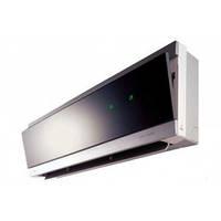 Внутренний блок настенного типа для мультисплитсистем LG MC24AHR 6.74 кВт