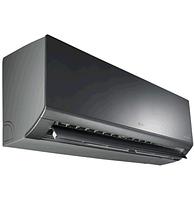 Внутренний блок настенного типа для мультисплитсистем LG MS07AWR 2.1 кВт