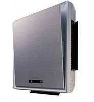 Внутренний блок настенного типа для мультисплитсистем LG MA12AHH 3.5 кВт