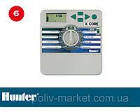 Контроллер управления X-Core 601i-E