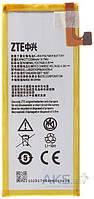 Аккумулятор ZTE Z7 Mini / Li3823T43p6hA54236-H (2300 mAh) Original