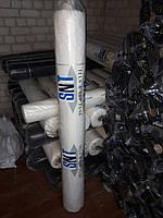 Дублерин стрейчевый SNT J 050/23 R Белый 150см