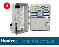 Контроллер управления X-Core 401-E