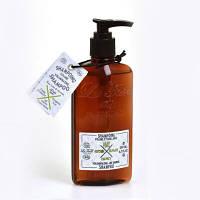 LF Шампунь для объема и сияния волос / Voluminazing and Shining Shampoo, 200 мл