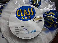 Флизелин клеевой Class 4x4 65400  Белый 90см