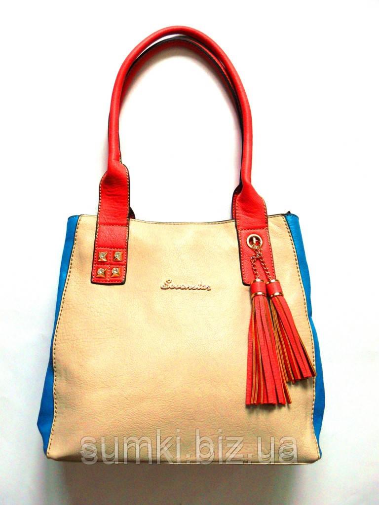 c67184bfe245 Распродажа летних сумок 2018 , недорого - Интернет магазин сумок