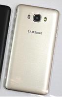 "Смартфон SAMSUNG J8 (2SIM) 6"" 2/32GB 1/12Мп 3G gold золото Гарантия!"