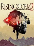 Rising Storm 2: Vietnam (PC) Лицензия, фото 1