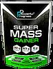 ГЕЙНЕР POWERFUL PROGRESS SUPER MASS GAINER 1 КГ
