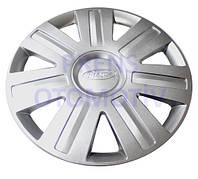 Колпак колёсный FORD FIESTA 2006- (1358669/6S611130BA/BP7168) DP GROUP