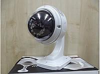 Камера видеонаблюдения Jiang J315 SN-L-C огнеупорная