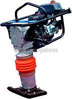 Вибротрамбовка HONKER RM81 H-Power Loncin