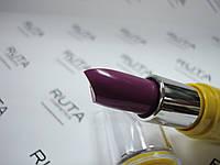 Увлажняющая помада для губ с витаминами A и E Alex Horse 50, фото 1