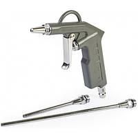 Пистолет обдувочный (Miol)