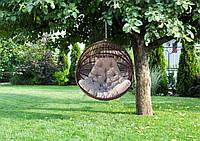 Садовые подвесные кресла Кита