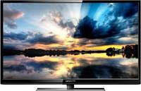 Купить телевизор BRAVIS LED-DH42416B (Бравис)