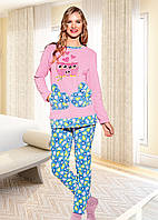 Домашняя одежда Lady Lingerie - Набор 15685 L