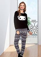 Домашняя одежда Lady Lingerie - Набор 15705 L