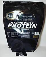 INTRAGEN Hybrid Whey Protein (70% protein) 3000 g