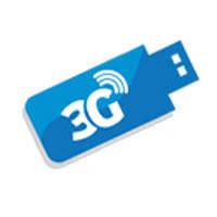 3G модемы