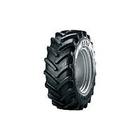 Шина с/х 520/70R38 RT-765 150A8 Tubeless (BKT)