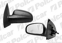 Зеркало  механическое Chevrolet Aveo3 T250