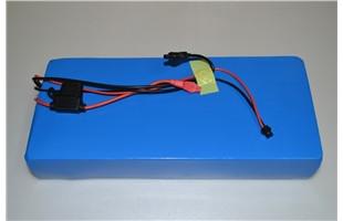 Аккумуляторная Батарея для Мини-байк BRAVIS M180 MONSTER оригинал