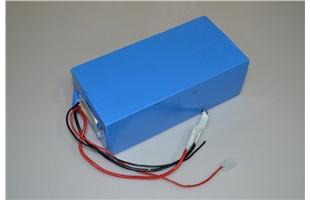 Аккумуляторная Батарея для Гироборда (моноколесо) BRAVIS G170 Rock оригинал
