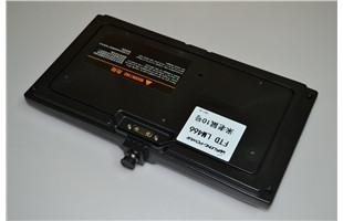 Аккумуляторная Батарея для Гироскутера  BRAVIS G100 TECHNO оригинал