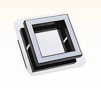 Потолочный светильник LIKYA-1, фото 1