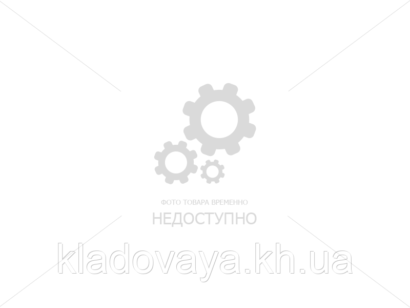 "Замок двери левый МАЗ (СпецМаш) - Интернет-каталог ""КладовА-Я"" в Харькове"