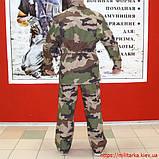 Форма камуфляжная французской армии, фото 2