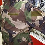 Форма камуфляжная французской армии, фото 3