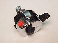 Переключатель света к-750
