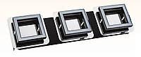 Потолочный светильник LIKYA-3
