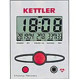 Гребной тренажер Kettler Favorit (7978-900), фото 2