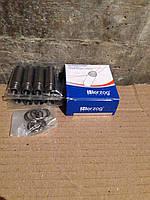 Направляющие втулки клапанов ВАЗ 2101,2102,2103,2104,2105,2106,2107 (впуск,выпуск 8 шт.) Herzog