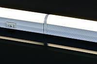 "Светодиодная балка LED ""SIGMA-12"" Турция 12W (6400K) L-87см IP20"