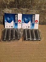 Направляющие втулки клапанов ВАЗ 2101,2102,2103,2104,2105,2106,2107 (впуск,выпуск 8 шт.) AMP