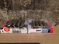 Направляющие втулки клапанов ВАЗ 2101,2102,2103,2104,2105,2106,2107 (впуск,выпуск 8 шт.) SM