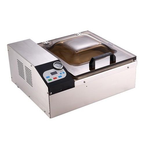 Упаковщик вакуумный EFC YJS 810