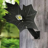 Уличный светодиодный светильник LUNAE ML 50 W один лист