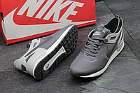 Мужские беговые кроссовки Nike есть в цветах код 2572