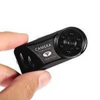 Wi-Fi мини камера HD300 улучшенная версия MD81S-6 640x480, фото 1