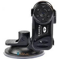 Wi-Fi мини камера MD81S-6 640x480