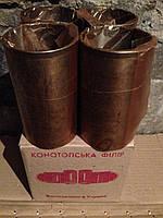 Гильза цилиндра ВАЗ 2101,2102,2103,2104,2105,2106,2107 (79,0) без бурта Конотоп