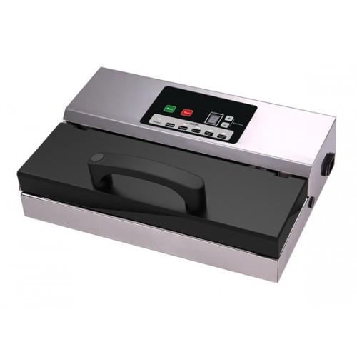 Упаковщик вакуумный EFC YJS605