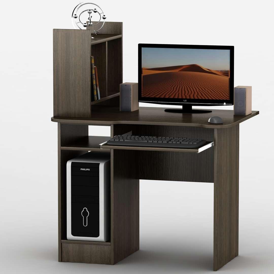 Комп'ютерний стіл Тіса-11 Тіса меблі